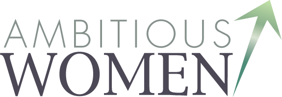 Ambitious Women Conference